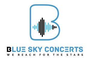 Blue Sky Concerts